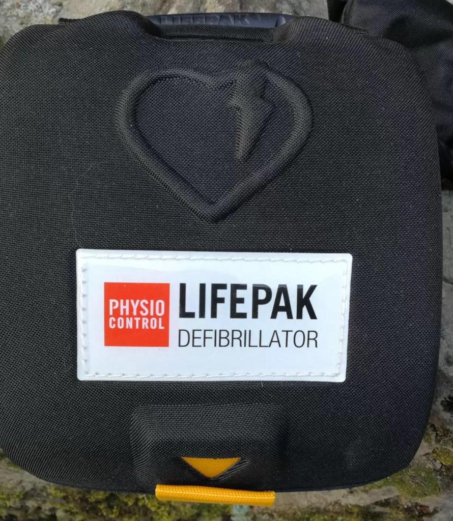 struttura-cardio-protetta