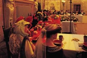 cena-rinascimentale-fivizzano-il-macereto