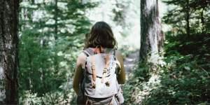 trekking-del-Macereto-agriturismo-a-fivizzano