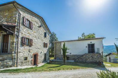 AGRITURISMO IN VENDITATOSCANA ArezzoFirenzeSiena