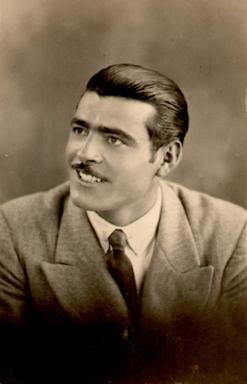 Signor Novello