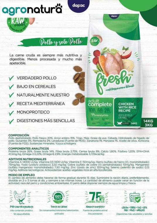 ANC-Fresh-Adult-Complet-Pollo-y-Arroz-saco_agronatura