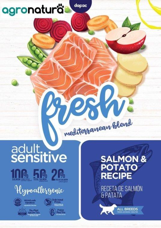 ANC-Fresh-Adult-Sensitive-Salmon-y-Patata_agronatura