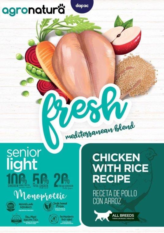 ANC-Fresh-Mature-Light-Pollo-y-Arroz_agronatura