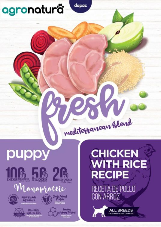 ANC-Fresh-Puppy-Pollo-y-Arroz_agronatura