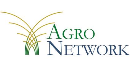 agronetwork logo