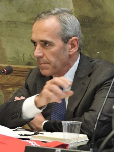 07 Alfredo Pratolongo
