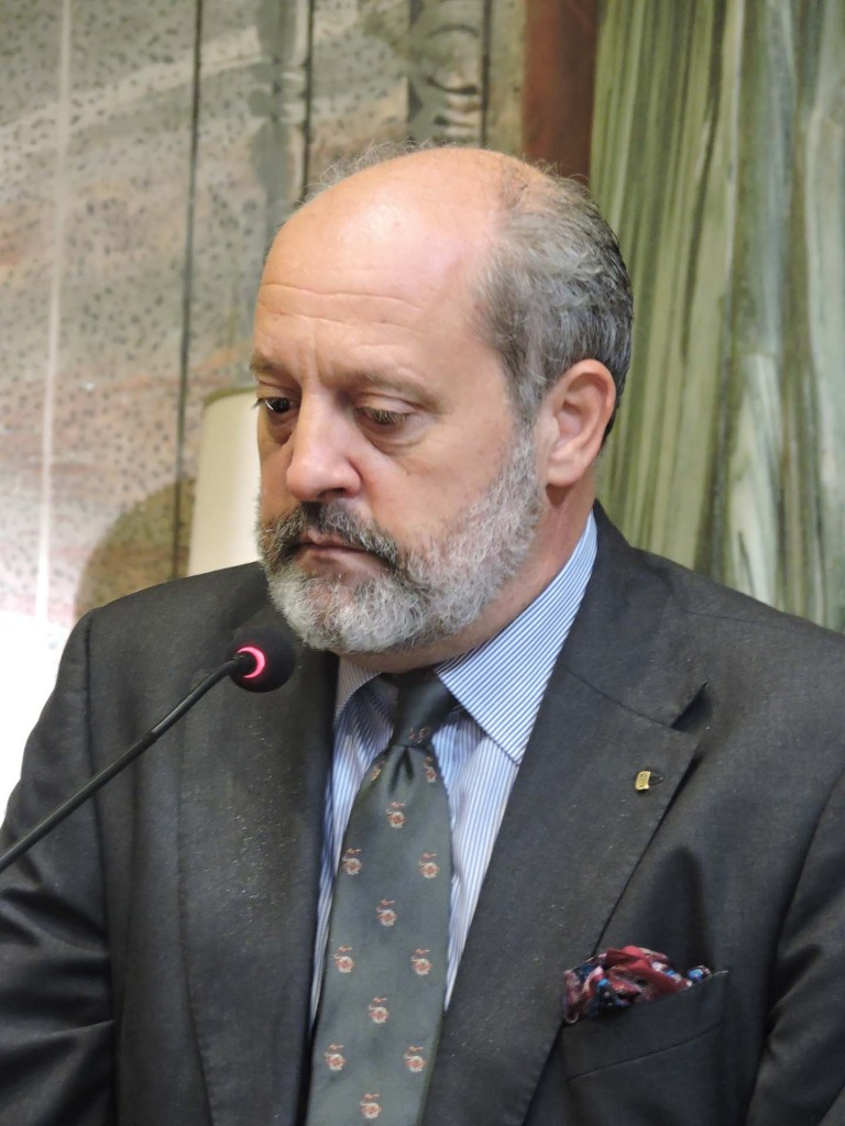 807 Giordano Emo Capodilista