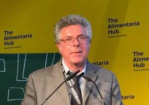 Daniele Rossi rieletto presidente degli Agricoltori europei ed Agro Cooperative per la ricerca e innovazione