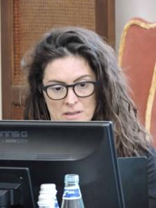 Convegno Agronetwork Torino 14 Maggio 2019 Busato