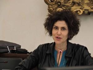 Convegno Agronetwork Torino 14 Maggio 2019 Todini