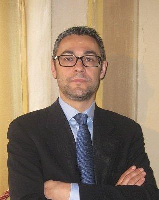 Agronetwork - Denis Pantini Nomisma - Reagire alla emergenza post Covid19