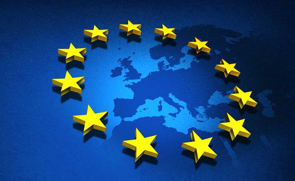 Agronetwork - Unione Europea - Reagire alla emergenza - post Covid19