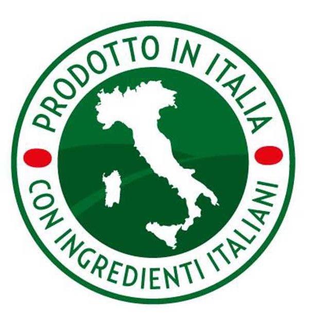 Bollino_Marchio_2020 - Agronetwork approfondimenti 2