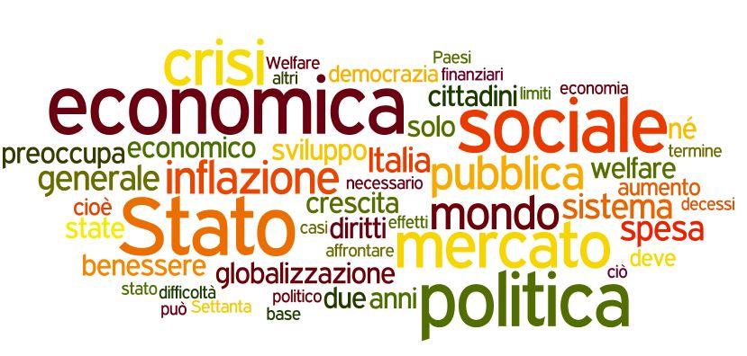 Agronetwork - news - welfare - Agrifood - industria agroalimentare Uso risorse Covid crisi 2