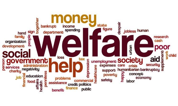 Agronetwork - news - welfare - Agrifood - industria agroalimentare Uso risorse Covid crisi