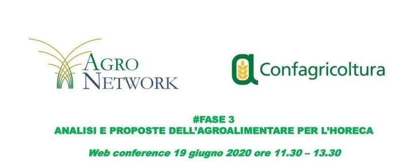 Agronetwork-News-locandina-def-evento-19-giugno-2020-Proposte-per-reagire-al-Coronavirus 2