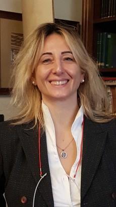 Agronetwork News - Maria Cristina D'Arienzo