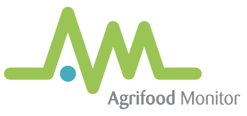 Agronetwork News logo-agrifoodmonitor