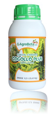 -cannabis-cogollo-plus (500)