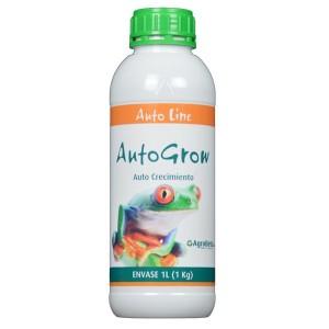 agrobeta-auto-grow