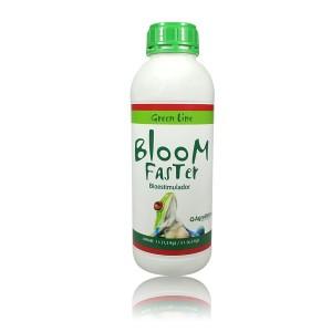 agrobeta-bloom-faster-green-line-bioestimulante