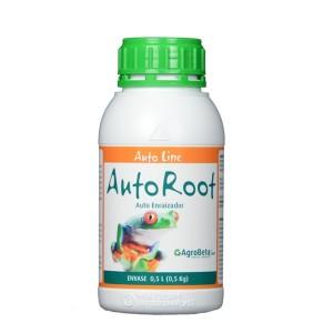 auto-root