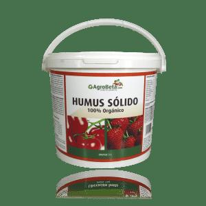 humus solido5l