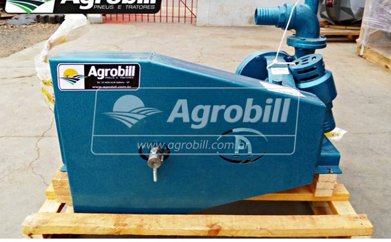 Bomba de Água TAX 51 – Andrade > Nova - Bomba de Água - Andrade - Agrobill - Tratores, Implementos Agrícolas, Pneus