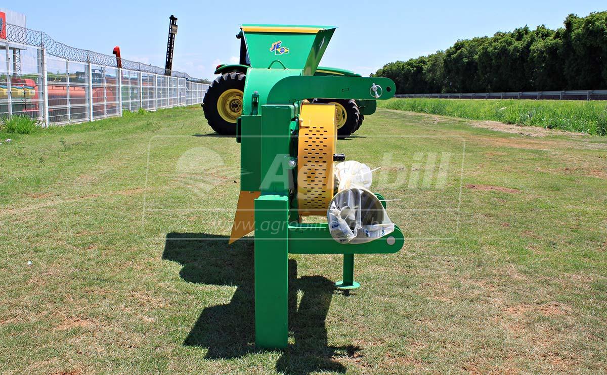 Moinho JF 80 / Tratorizado / sem Peneira  > Novo - Moinho - JF - Agrobill - Tratores, Implementos Agrícolas, Pneus