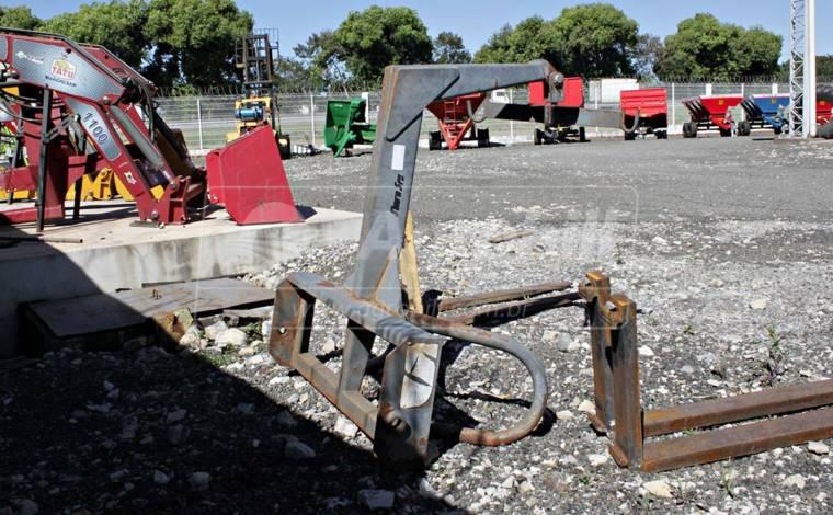 Guincho Big-Bag – Stara > Usado - Acessórios para Plainas Dianteiras - Stara - Agrobill - Tratores, Implementos Agrícolas, Pneus