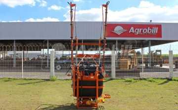 Pulverizador 600 litros M12 / Comando 2 Vias / Abertura Manual / kit Reabastecedor – Cimag > Novo - Pulverizadores - Cimag - Agrobill - Tratores, Implementos Agrícolas, Pneus