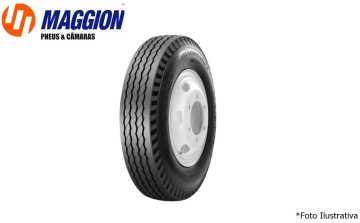 Pneu 750×18 / 10 Lonas – Maggion – Transcarga > Novo - 750x18 - Maggion - Agrobill - Tratores, Implementos Agrícolas, Pneus