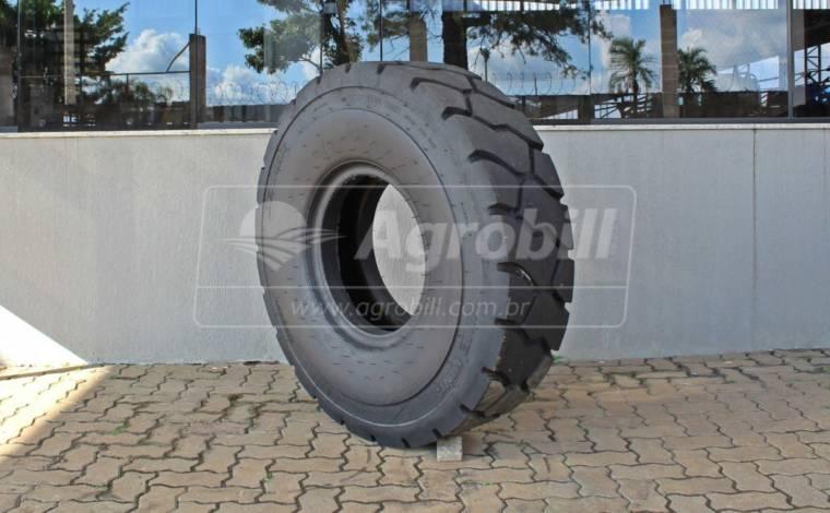 Pneu 1400×20 / 32 Lonas – Denman - 1400x20 - Denman - Agrobill - Tratores, Implementos Agrícolas, Pneus