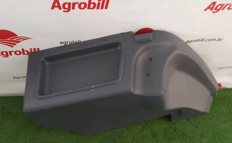 Console New holland linha TM - Peças - Novo - Agrobill - Tratores, Implementos Agrícolas, Pneus