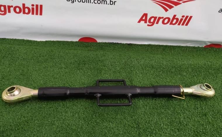 Braço Terceiro ponto linha MF 250/265/270/275/290 - Peças - Novo - Agrobill - Tratores, Implementos Agrícolas, Pneus