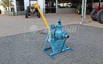 Bomba de Água para Irrigação NAE 102/3D – Andrade > Nova - Bomba de Água - Andrade - Agrobill - Tratores, Implementos Agrícolas, Pneus