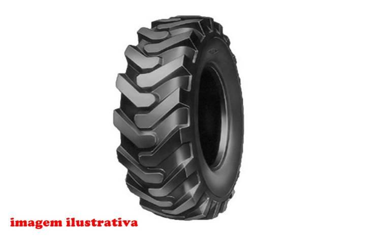 Pneu 17.5×25 / 16 Lonas – Pirelli > Novo * Preço Avista Para Retirada Em Loja * - 17.5x25 - Pirelli - Agrobill - Tratores, Implementos Agrícolas, Pneus