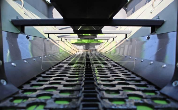 Distribuidor de Calcário, Fertilizantes e Compostos Orgânicos Master-DH1 12000 / com Esteira Precisa / Bitola Regulável – Piccin > Novo - Distribuidor de Calcário - Piccin - Agrobill - Tratores, Implementos Agrícolas, Pneus