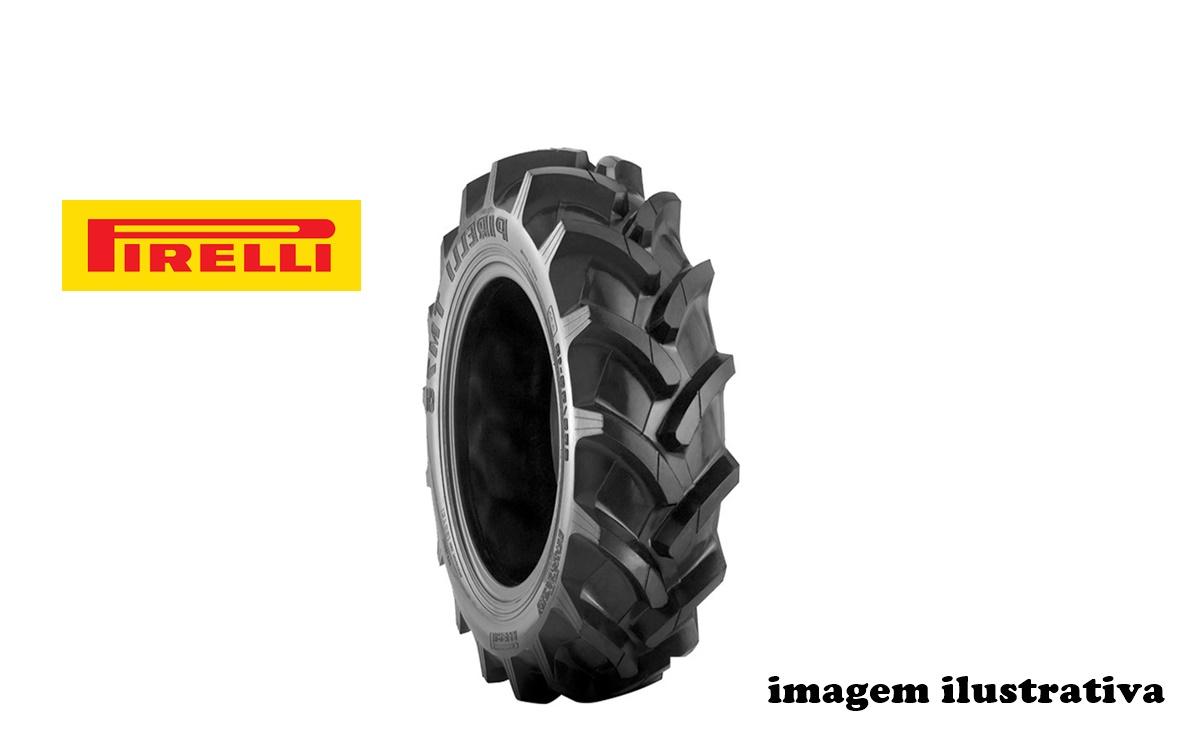Pneu 500×12 / 06 Lonas – Pirelli – TM 75 > Novo - 500x12 - Pirelli - Agrobill - Tratores, Implementos Agrícolas, Pneus