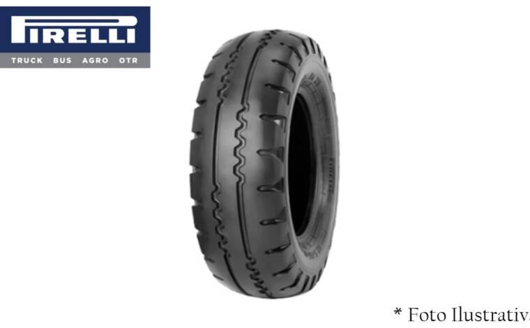 Pneu 400/60×15.5 / 16 Lonas – Pirelli – RA28 > Novo - 400/60x15.5 - Pirelli - Agrobill - Tratores, Implementos Agrícolas, Pneus