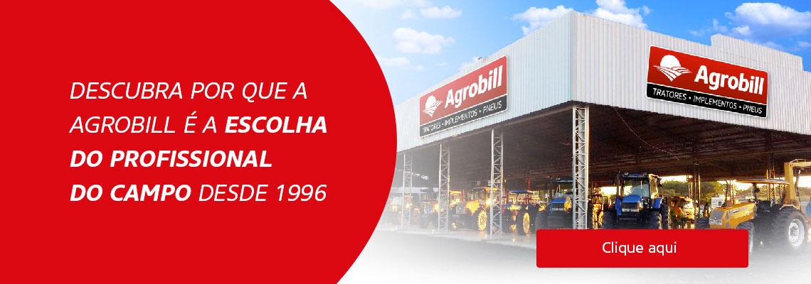 2021-banner-home-agrobill-03