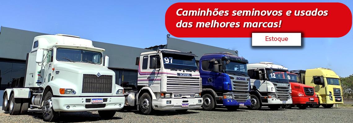 banner-caminhões-2