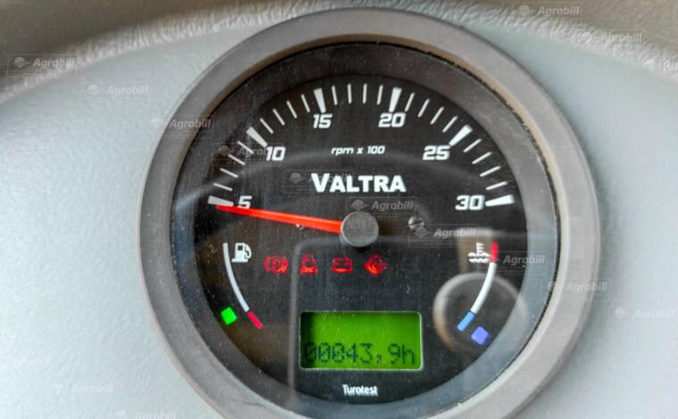 Valtra A 52 S 4×4 ano 2020 – Novinho - Tratores - Valtra - Agrobill - Tratores, Implementos Agrícolas, Pneus