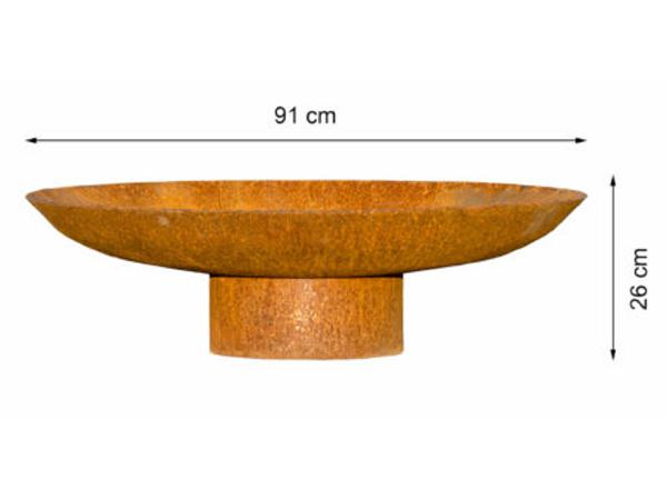 braseto-chiaro+-dimensions