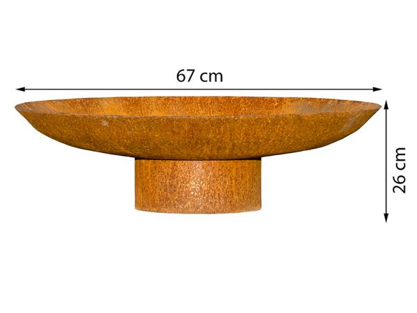 braseto-chiaro-dimensions