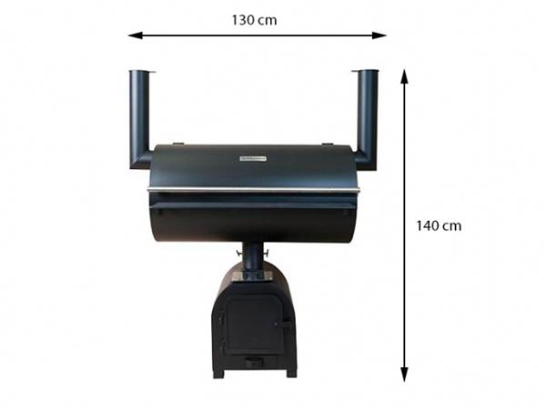 barbecue-fumoir-mod1000-3