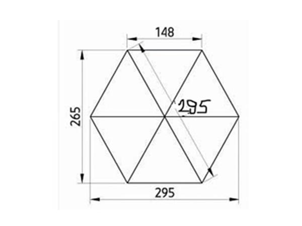 kiosque-jardin-modele1-dimensions