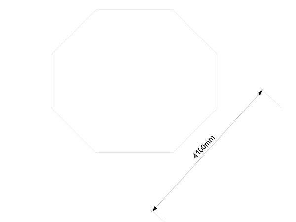 kiosque-jardin-modele3-dimensions