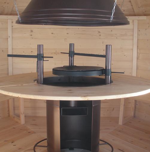kota-grill-modele1-interieur